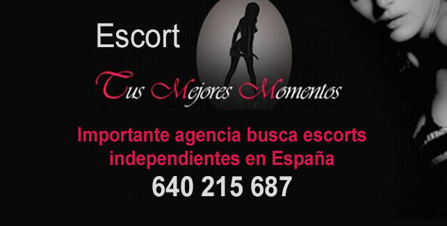 https://www.escortpormadrid.com/escorts-sevilla/