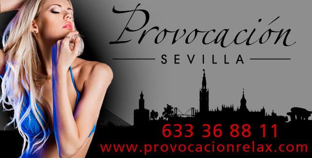 https://provocacionrelax.com/escorts-en-sevilla/