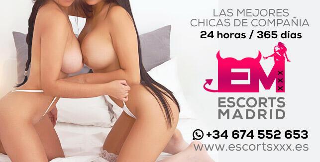 http://www.escortsxxx.es