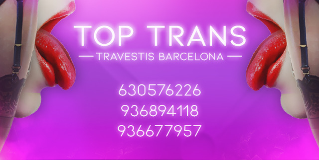https://topbcntrans.es/